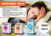 Balíček Imunita