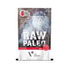 Masová kapsička Raw Paleo  Adult Hovězí s lososovým olejem 100g