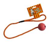 TG míček na šňůře 5cm/50cm